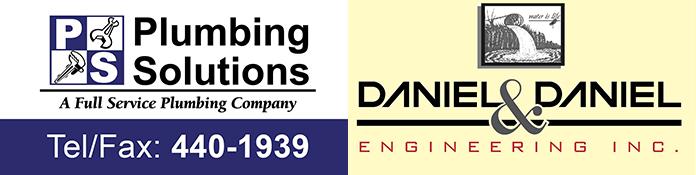 Daniel & Daniel Engineering